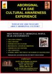aboriginal_4_a_dae_flyer